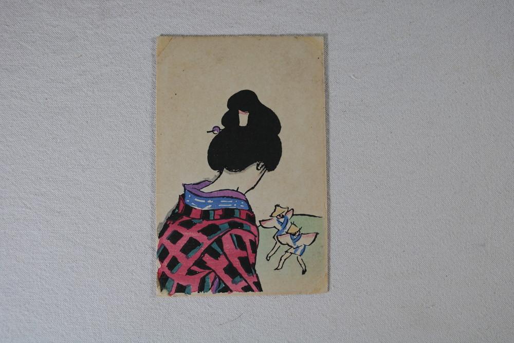 suzumeodori128