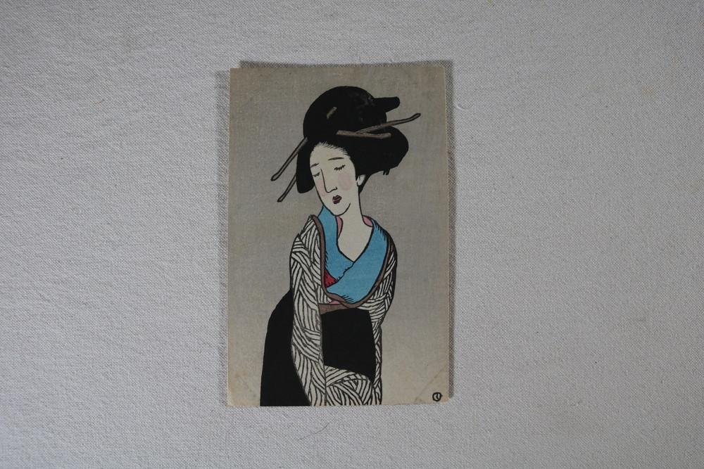 yumejihagakimokuhan129