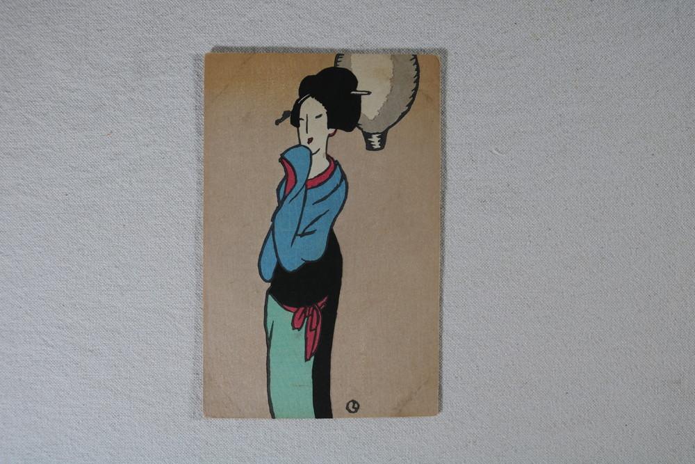 yumejihagakimokuhan130