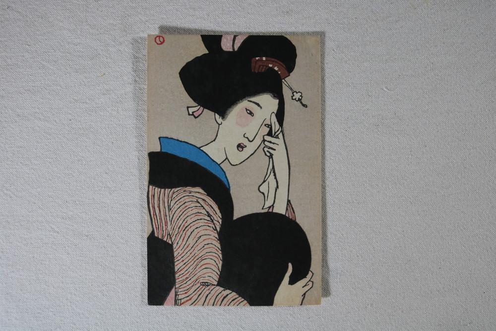 yumejihagakimokuhan131