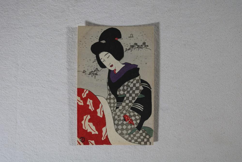 yumejihagakimokuhan134