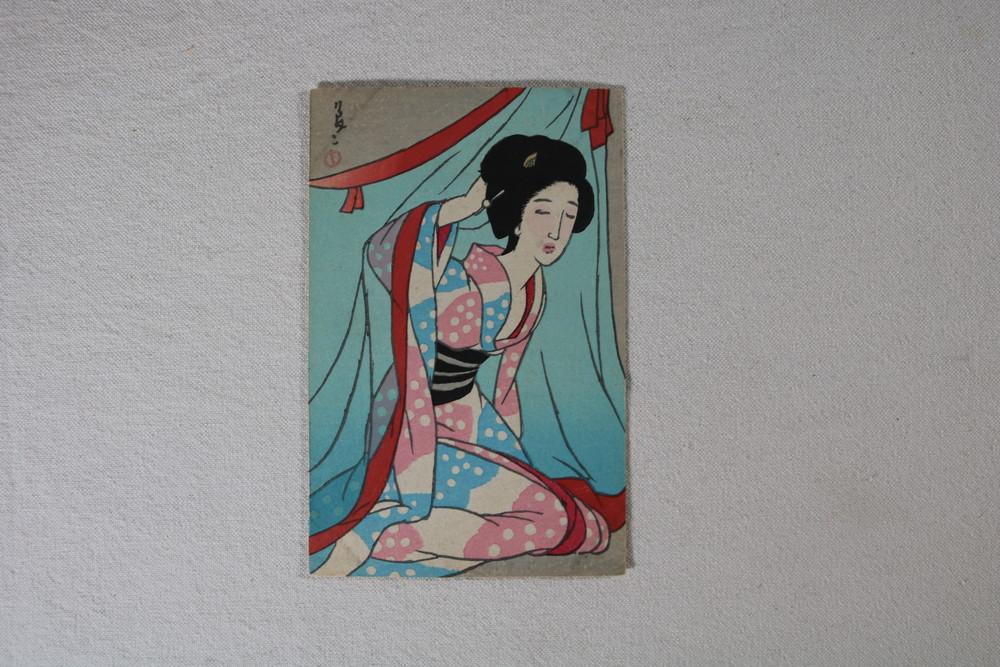 yumejihagakimokuhan135