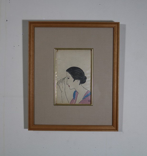 yumenoonna162