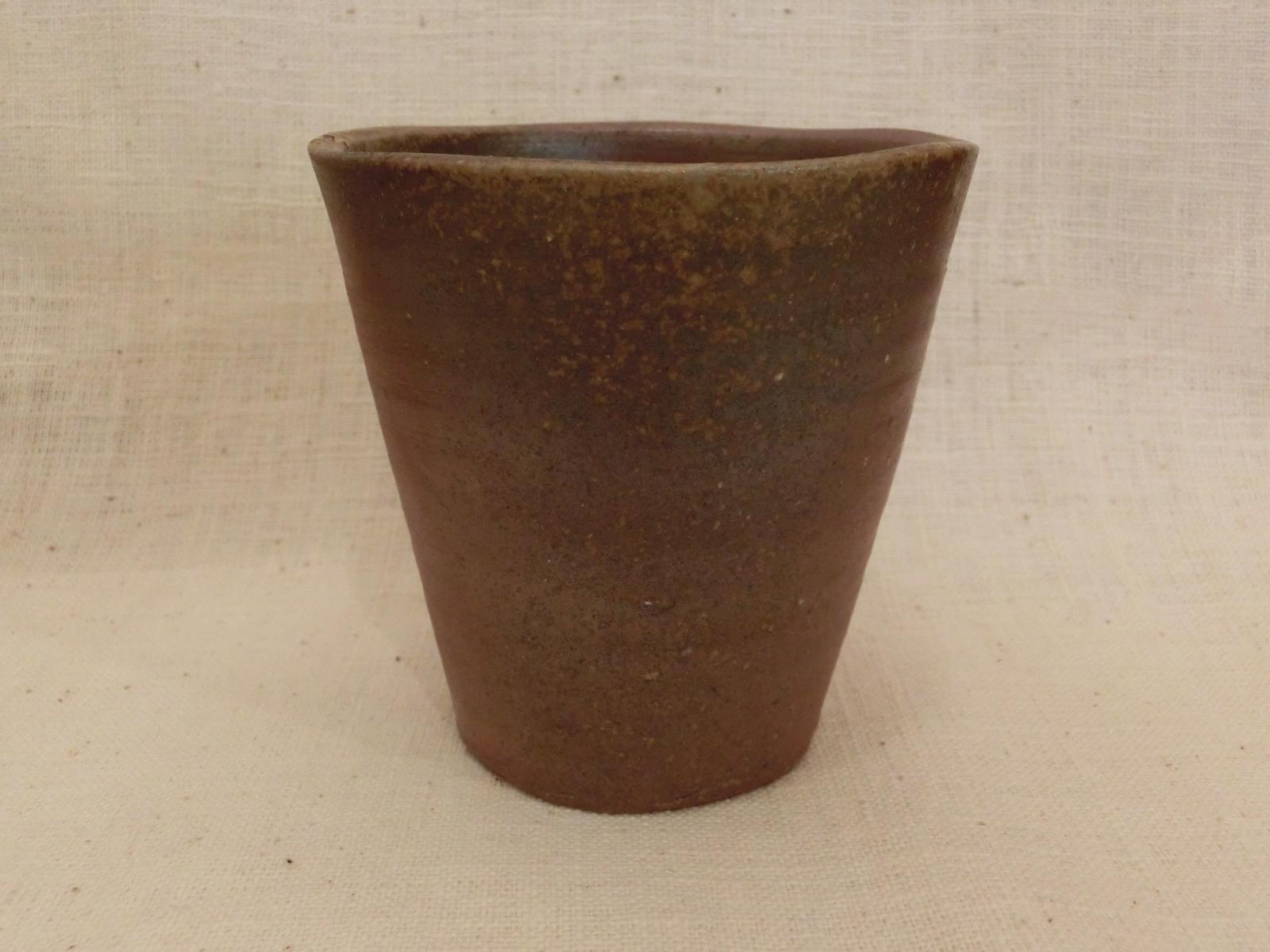 005bizennyaki cups5