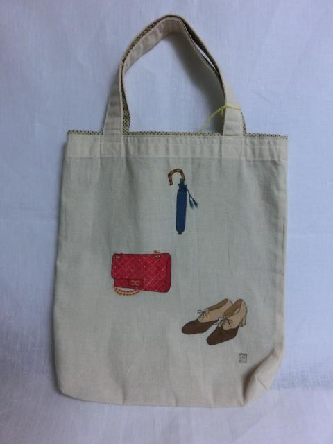 002bag bag